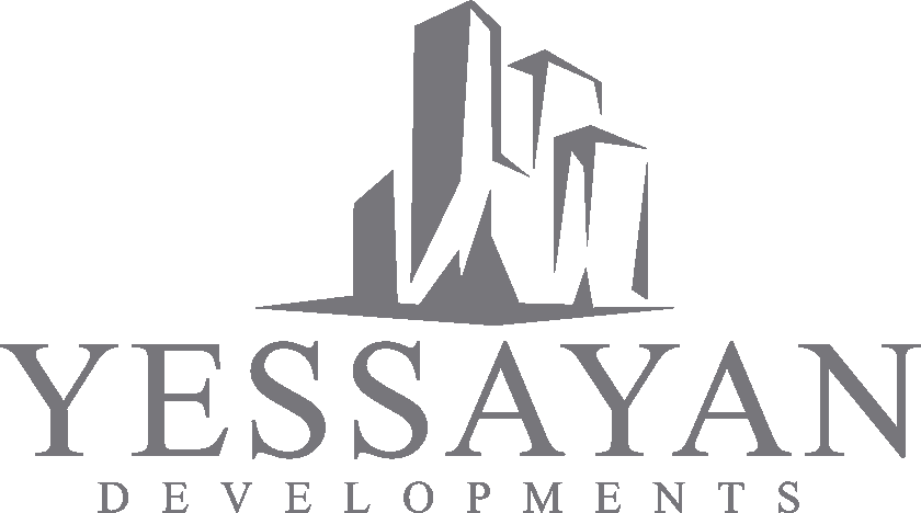 Yessayan Development